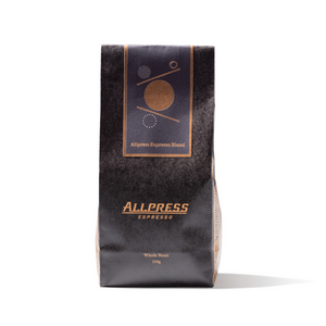 Allpress Espresso Blend Whole Bean