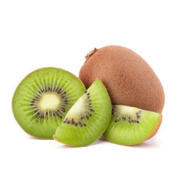 Kiwifruit - Green