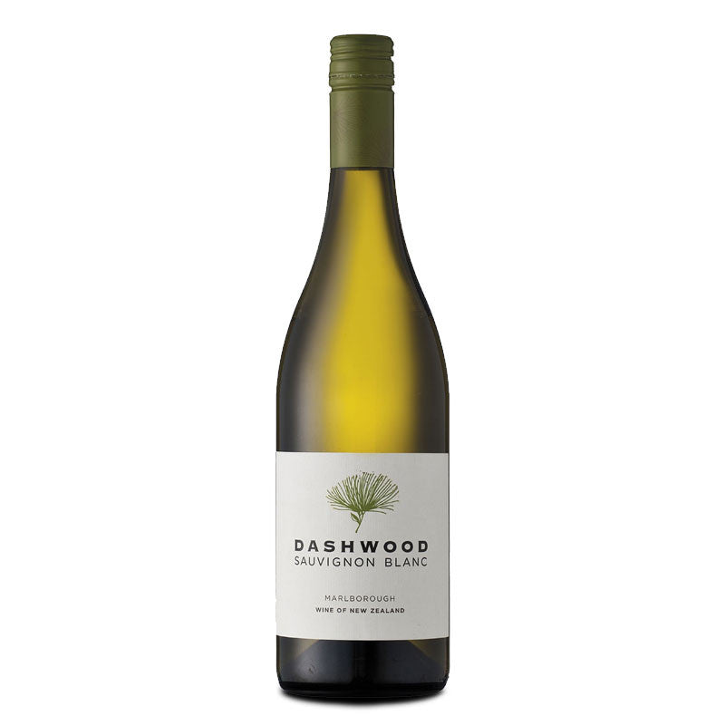 Dashwood Sauv Blanc