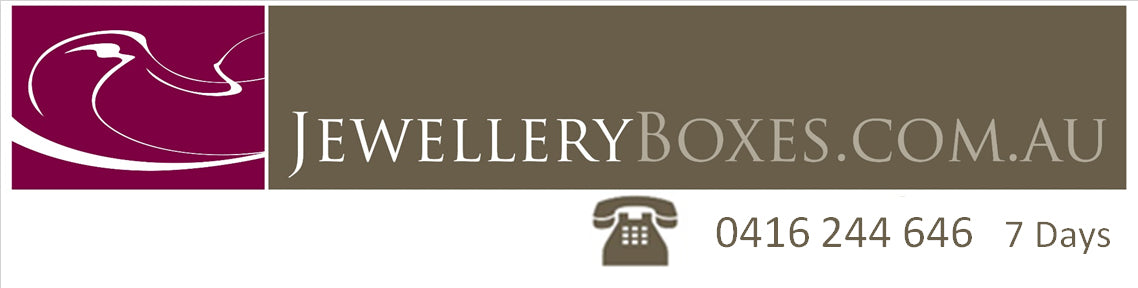 jewelleryboxes.com.au