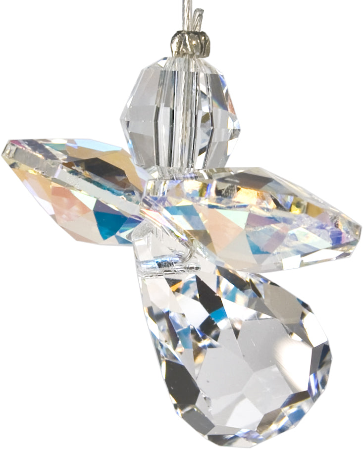 5080AB_Wild-Things-Swarovski-Crystal-Aurora-Borealis-Guardian-Angel