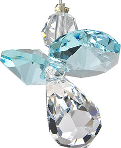 5080AQ_Wild-Things-Swarovski-Crystal-Aquamarine-Guardian-Angel