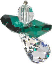 5080EM_Wild-Things-Swarovski-Crystal-Emerald-Guardian-Angel