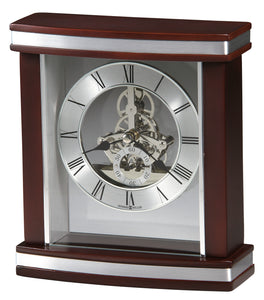 645-673_HowardMiller_Templeton_Quartz_Skeleton_Mantel_Clock