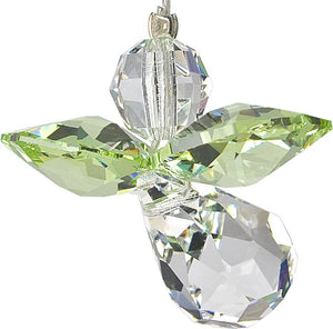 5080PE_Wild-Things-Swarovski-Crystal-Peridot-Guardian-Angel