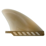 "4.6"" Mid Profile Findestructable Flex Fin & Toolles Screw -  - VAMO - www.vamolife.com"