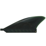 "3"" Low Profile Findestructable Safety Flex Fin & Toolless Screw -  - VAMO - www.vamolife.com"