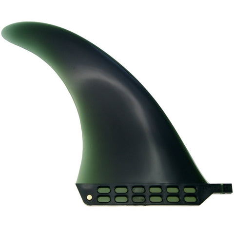 "8"" Findestructable Safety Flex Fin & Toolless Screw -  - VAMO - www.vamolife.com"
