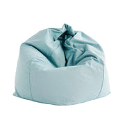 Seafoam Bean Bag Cover