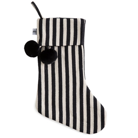 Smarty Pants Christmas Stocking