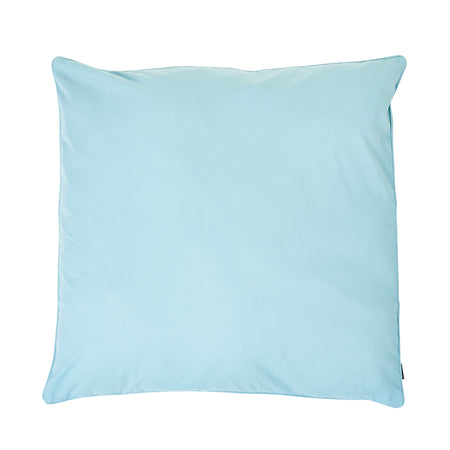 Seafoam Floor Cushion Cover