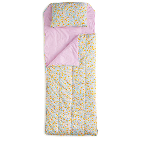 Sprinkle Sleeping Bag