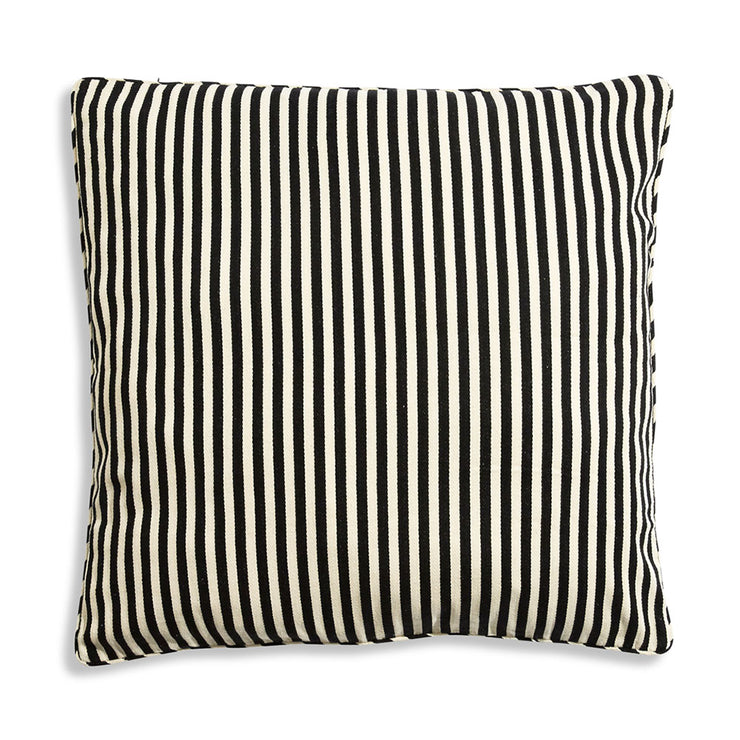 Smarty Pants Square Cushion