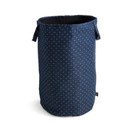Binky Chambray Storage Basket (Medium size available)