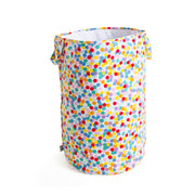 Confetti Storage Basket