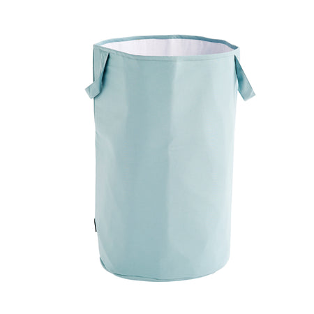 Seafoam Storage Basket