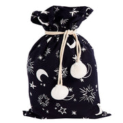 Starry Night Swag Sack
