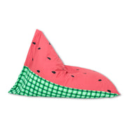 Watermelon Bean Bag Cover