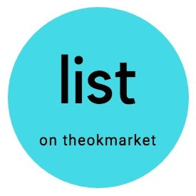 list-on-the-ok-market