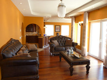 BEACH AVE CASTLE LUXURY VACATION RENTAL
