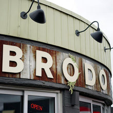 BRODO KITCHEN