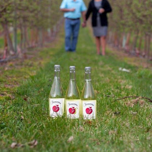 FAUSTINO ESTATE CIDERY