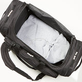 Deluxe Weekender Embroidered Duffel Bag - Custom Allstars