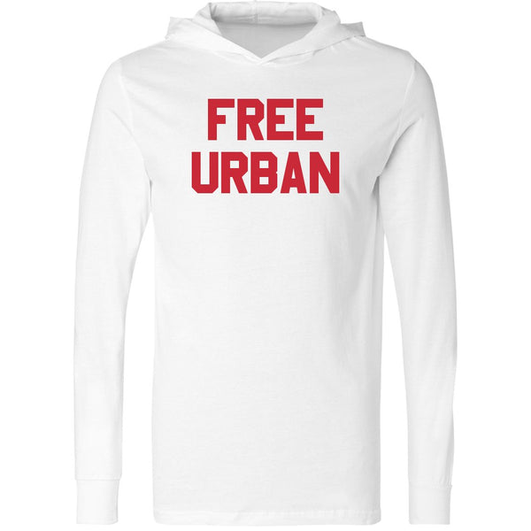 FREE URBAN TRENDY DESIGN - Custom Allstars