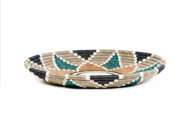 ZANE INTORE SERVING TRAY 1