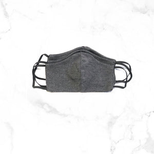 Women's - (s/m) Non-medical face masks