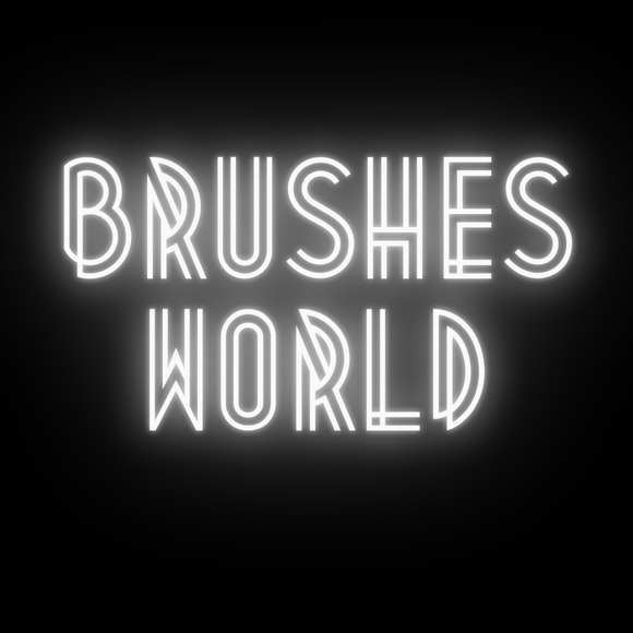 Everything About Brushes