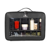 Lookin Leather Organizer
