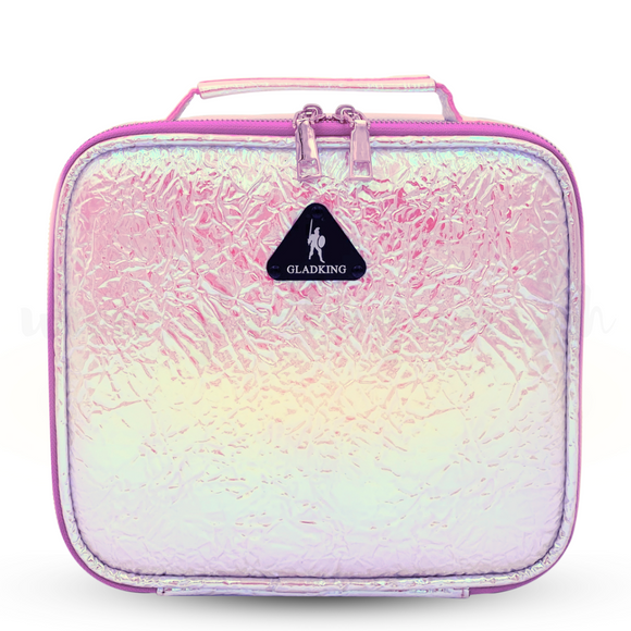 Limited Glare Lollipop Organizer Extra Small- Pinkish