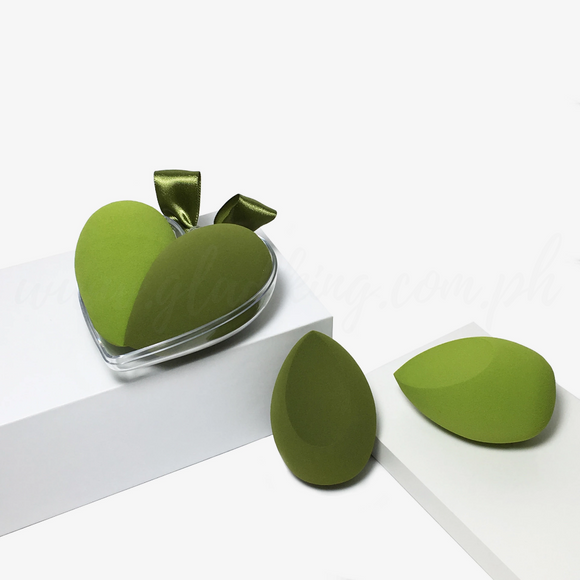 Fill My Heart with Blender Collection Matcha
