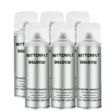 Butterfly Shadow Hair Setting Spray 150ml
