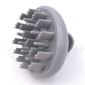 Scalp Massage Comb
