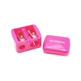 Gladking Cosmetic Sharpener