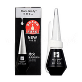 Marie Beauty Eyelashes Glue (Black)