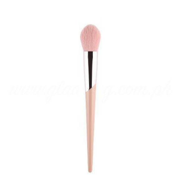 Perla Nude Blusher Brush