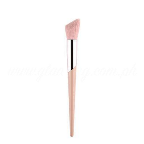 Perla Nude 3D Dimension Brush