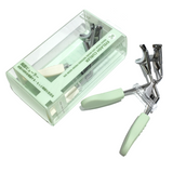 Self Angle Eyelash Curler