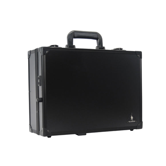 TR9529K - Makeup Kit with LED light
