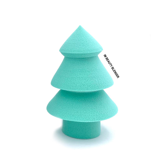 Christmas Collection Christmas Tree Blender (Latex-Free)
