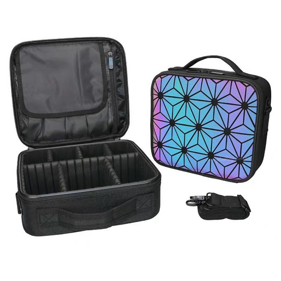 Gradiant Galaxy Star Organizer Extra Small