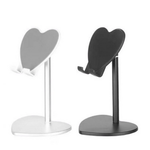 My Heart Vlogger Cellphone Stand