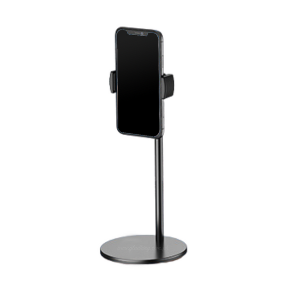 Blogger Cellphone Stand