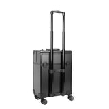 3738# - Makeup Trolley Kit