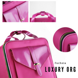 Luxury Organizer