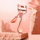 Perfect Wink Rosegold Eyelash Curler