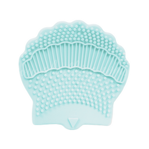 Summer Beach Shell Brush Cleaner